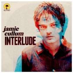 """Das neue Album """"Interlude"""" von Jamie Cullum ist am 3. Oktober 2014 erschienen"""