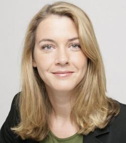 Hamburgs Justizsenatorin Jana Schiedek (SPD) will bei der Gleichstellung von Lesben und Schwulen keine faulen Kompromisse eingehen - Quelle: SPD Hamburg