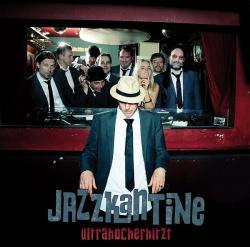 """Das zehnte Album """"Ultrahocherhitzt"""" ist seit 20. September 2013 im Handel"""
