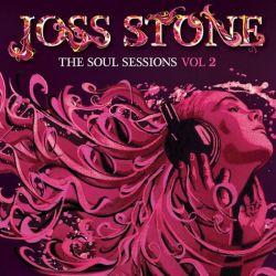 "Ein Album voller Soul-Diamanten: ""The Soul Sessions Volume 2"""
