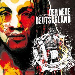 """Sein drittes Album ist sein rockigstes: """"Der neue Deutschland"""""""