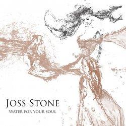 """Das neue Album """"Water For Your Soul"""" ist am 31. Juli 2015 erschienen"""