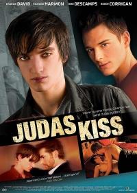 Die DVD ist ab 25. November 2011 im Handel erh�ltlich