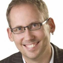 """Kai Klose (Grüne) freut sich über die Einrichtung der """"kompetenten Anlauf- und Beratungsstelle"""""""