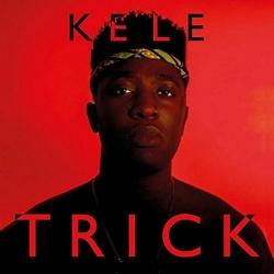 """Keles zweites Solo-Album """"Trick"""" erscheint in Deutschland am 10. Oktober"""