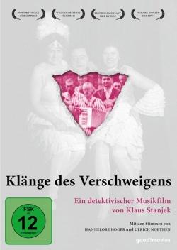"""Als der Filmemacher Klaus Stanjek erfährt, dass sein Lieblingsonkel Willi wegen seiner sexuellen Orientierung acht Jahre im KZ interniert war, bricht eine Familienfassade jäh in sich zusammen. Seine berührende Doku """"Klänge des Verschweigens"""" ist jetzt auf DVD erschienen"""