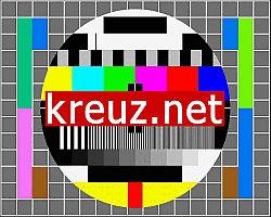 Seit Sonntag herrscht Sendepause bei kreuz.net – für immer?