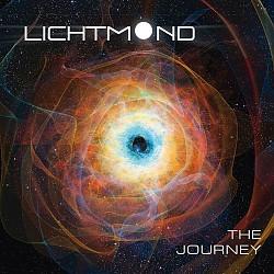 """Das neue Album """"The Journey"""" von Lichtmond ist am 14. Oktober 2016 erschienen"""