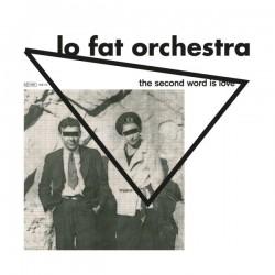 Doch ohne Kinderchöre: das dritte Album von Lo Fat Orchestra