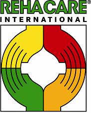 Die Fachmesse findet j�hrlich in D�sseldorf statt