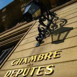 Luxemburgs Parlament muss bei Petitionen sowohl elektronische als auch handschriftliche Unterschriften akzeptieren - Quelle: flickr / B�rkur Sigurbj�rnsson  / cc by 2.0