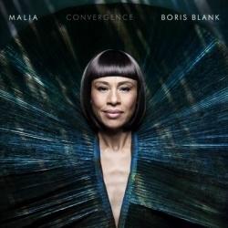 """Die Musik auf """"Convergence"""" ist eindeutig elektronisch, die Stimme organisch"""