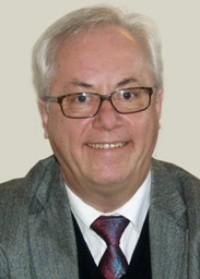Der pensionierte Lehrer Manfred Kindel wurde am 23. M�rz ermordet. Wer kann Angaben zu seinem pers�nlichen Umfeld machen?