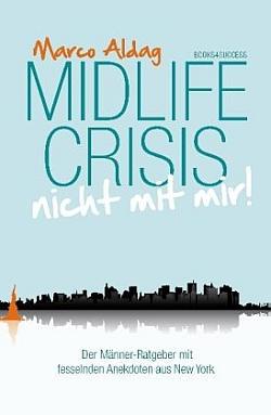 """Radio Westfalica über das Buch: """"Sex and the City aus der Sicht eines Mannes"""""""