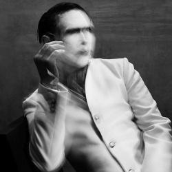 "Das Album ""The Pale Emperor"" erscheint am 16. Januar 2015 bei Vertigo Berlin (Universal)"