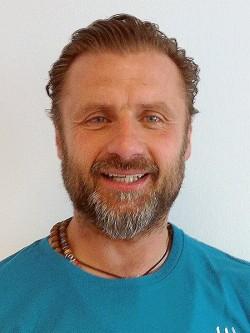 Mario Sch�nherr arbeitet bei W�rthersee Tourismus im Bereich Kommunikation & Presse sowie Eventorganisation - Quelle: privat