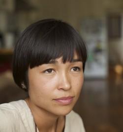 Regisseurin Maya Newell wuchs selbst mit homosexuellen Eltern auf - Quelle: Rise and Shine Cinema
