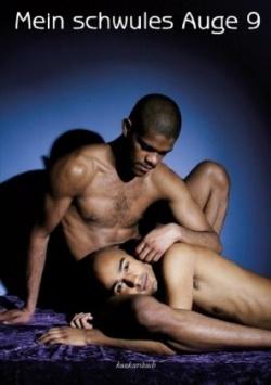 Die neunte Ausgabe der erotischen Text- und Foto-Anthologie steht diesmal unter keinem Motto
