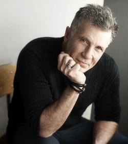 Michael Cunningham wurde 1952 in Ohio geboren und wuchs in Kalifornien auf