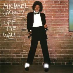 """Das Digipack """"Off the Wall"""" mit dem gleichnamigen Album sowie der neuen Doku """"From Motown To Off The Wall"""" ist am 26. Februar 2016 erschienen"""