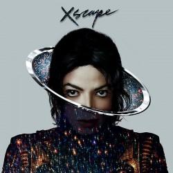 """Jetzt im Handel: Von """"Xscape"""" ist auch eine Deluxe-Edition erschienen, die zus�tzlich eine DVD mit einer Dokumentation rund um das Projekt enth�lt"""
