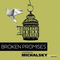 """""""Broken Promises"""" war das Motto der diesj�hrigen """"Michalsky StyleNite"""""""