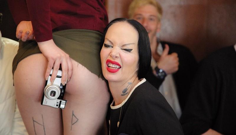 lesbische erotikfilme sb tipps frau