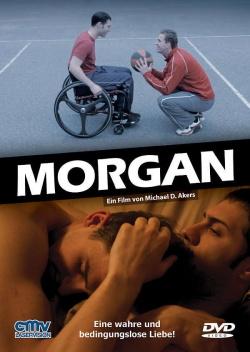 Die DVD ist ab 27. September 2013 im Handel erhältlich