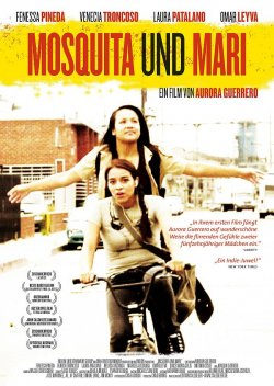 Die Edition Salzgeber hat den Film Ende 2013 auf DVD veröffentlicht