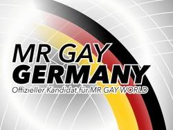 Das Logo zum Wettbewerb