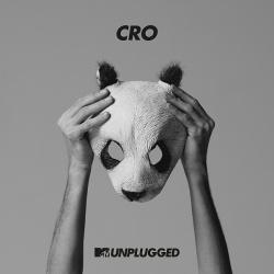 """Das """"MTV Unplugged""""-Album von Cro ist am 3. Juli 2015 erschienen"""