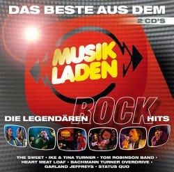 "Neben dem Album ""Die legend�ren Rock Hits"" sind erschienen: ""Die legend�ren Pop Hits"", ""Die Hits der legend�ren 70er"" und ""Die Hits der legend�ren 80er"""