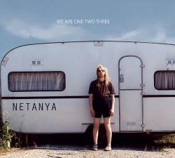 Multi-Kulti-Rock aus Berlin: Netanya