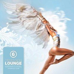 """Das Doppel-Album """"Obsession Lounge Vol. 6"""" l�sst wie seine Vorg�nger keine W�nsche offen"""