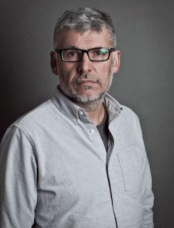 Der irische Regisseur Paddy Breathnach hat seinen Film komplett auf Kuba gedreht