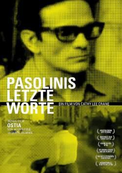 Die Edition Salzgeber hat die deutsche Synchronfassung des Essayfilms auf DVD ver�ffentlicht