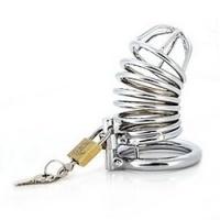 Auch dieses Sextoy geht im Regal als Slinky durch