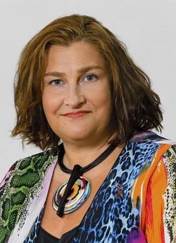"""F�r die SP�-Nationalratsabgeordnete Petra Bayr ist die Anklage ein """"gro�es Problem"""""""