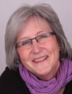 Die Autorin Petra Kania ist Diplom-Sozialp�dagogin und hat viele Jahre an einer Berufsschule gearbeitet