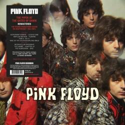 Seit mehr als zwei Jahrzehnten ist der Floyd-Katalog nicht mehr auf Vinyl erh�ltlich, nun wurden vier LPs frisch remastert und sind am 3. Juni 2016 erschienen