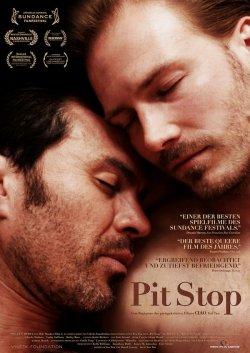 Der mehrfach preisgekrönte Film ist Ende Februar 2014 bei Pro-Fun auf DVD erschienen