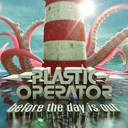 """Bietet wieder jede Menge Ohrwürmer: das zweite Album von """"Plastic Operator"""""""