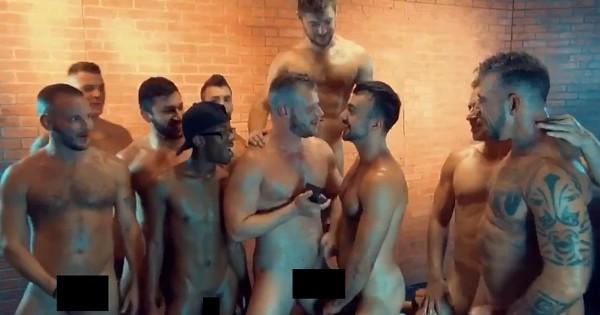 Kostenlose Jahrgangsfilme fГјr Teenie-Porno-Filme