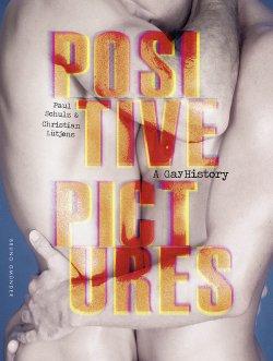 """Drei Jahrzehnte-Kapitel erläutern den Einfluss von HIV auf die Bereiche """"Kunst"""", """"Movement"""", """"Porn & Sex"""", """"Medicine"""" und """"Entertainment"""".  In Interviews berichten Zeitzeugen wie Rosa von Praunheim und Chi Chi LaRue über ihre Erfahrungen, der Rest sind bunte Bilder – u. a. von Rock Hudson, Keith Haring, Freddie Mercury, Nan Goldin und """"Queer as Folk"""""""
