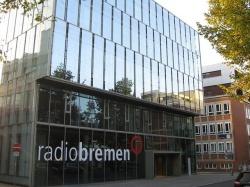Radio Bremen ist eine von neun Landesrundfunkanstalten in Deutschland - Quelle: flickr / Wolf Archivar / cc by 2.0