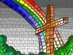 Die evangelische Kirche im Rheinland unternimmt einen weiteren Schritt in Richtung Gleichstellung