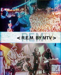 """Die packende Doku """"R.E.M. By MTV"""" ist am 26. Juni 2015 erschienen"""