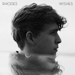 """Das Debütalbum """"Wishes"""" ist am 18. September 2015 erschienen"""