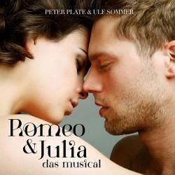 Das Album zum Musical ist am 22. August 2014 erschienen