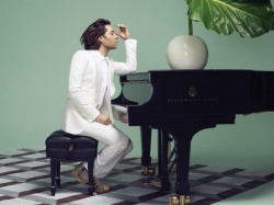 Rufus Wainwright: Am 25. April 2012 ist er live im Konzertsaal der UdK Berlin zu erleben